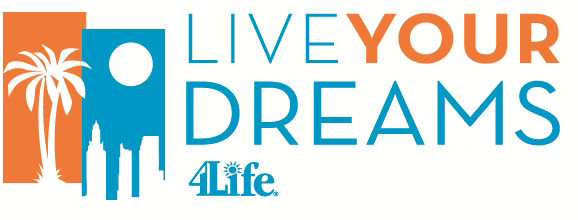 4Life Business Opportunity 2