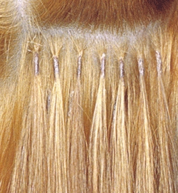 Understand Various Aspects of Clips in Hair Extensions before Using