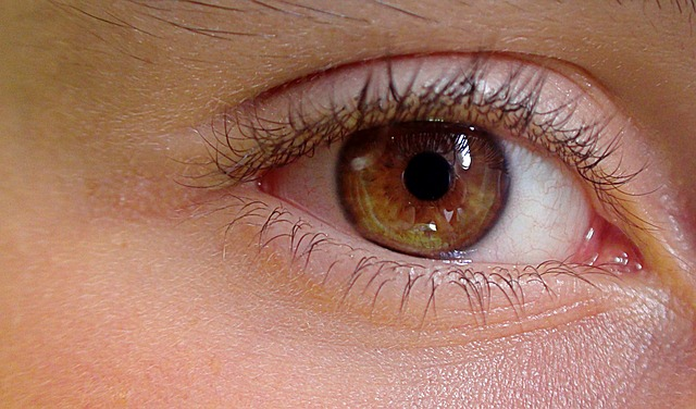 how to improve eyesight naturally fast