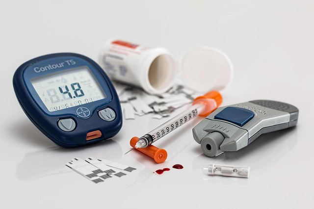 How to Cure Diabetes?