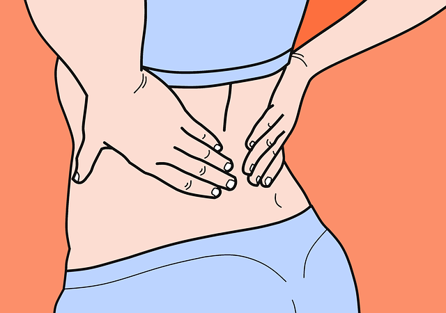 How To Cure Sciatic Pain