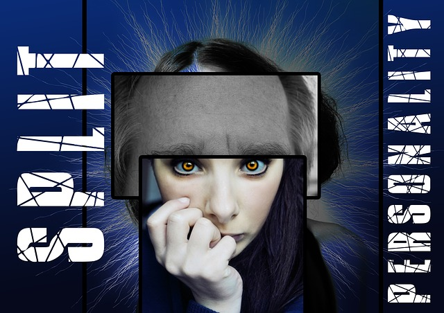 How To Cure Schizophrenia