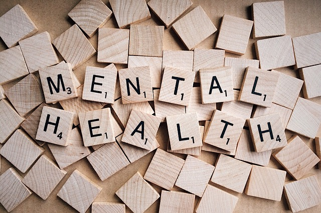 Tips for maintaining mental health - How to improve mental health