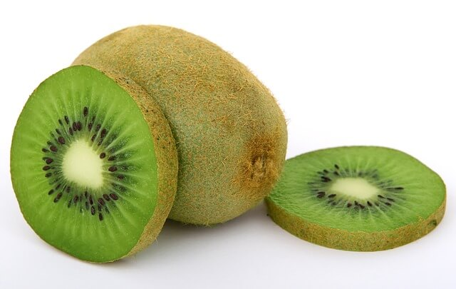 Can You Eat Kiwi Skin?
