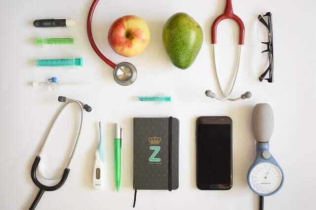 Low Blood Pressure Diet Tips