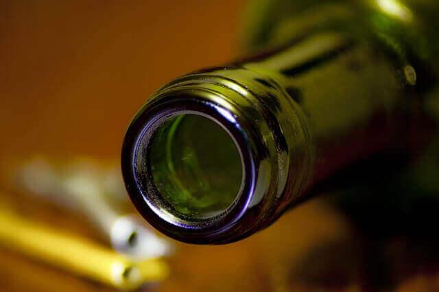 How to use Apple Cider Vinegar For Acid Reflux