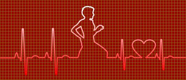 Symptoms of Pulmonary Hypertension