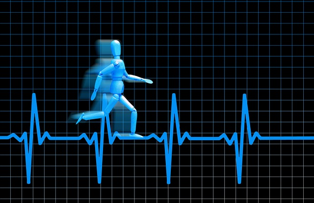 Fat Burning Heart Rate