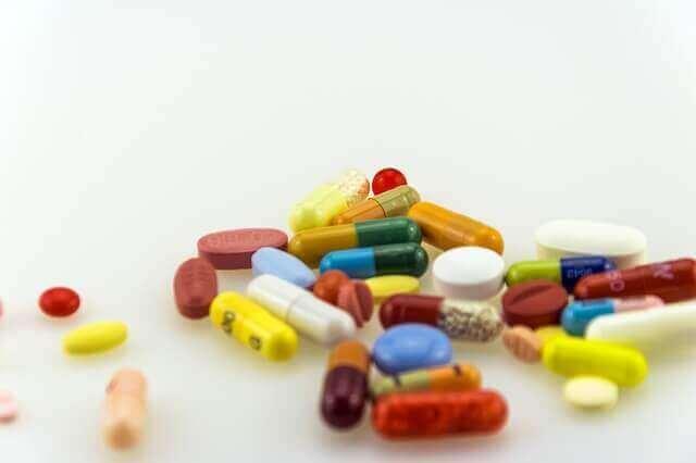 Sleeping Disorders Treatments - Medicine
