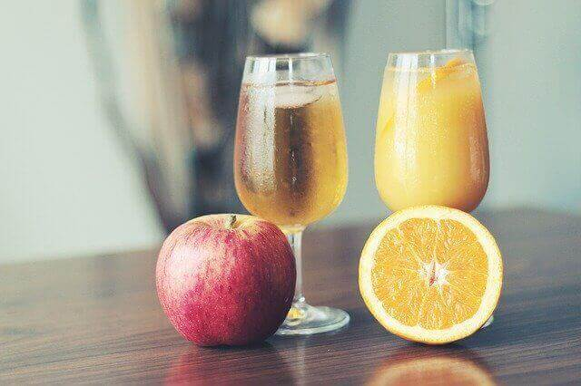 Apple Cider Vinegar For Sinus