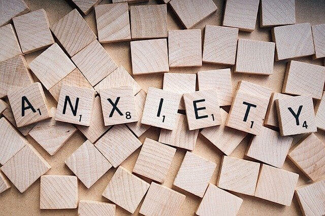 Choosing a hypnosis for anxiety