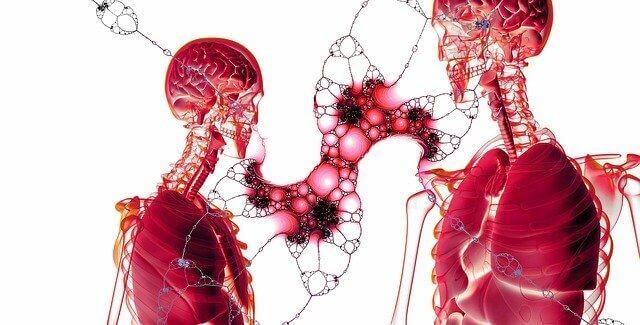 Ischemic Colitis Causes