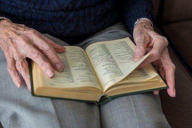 Care Homes For The Elderly Tips