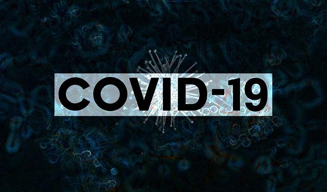 Coronavirus Mutation