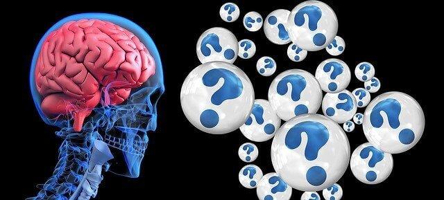 Dementia Vs Alzheimer Differences