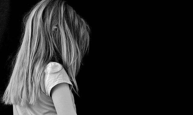 ADHD In Girls Symptoms