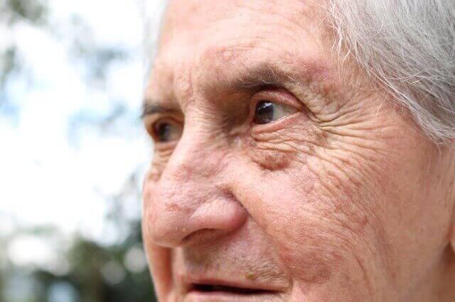 Alzheimer's Disease Risk Factors