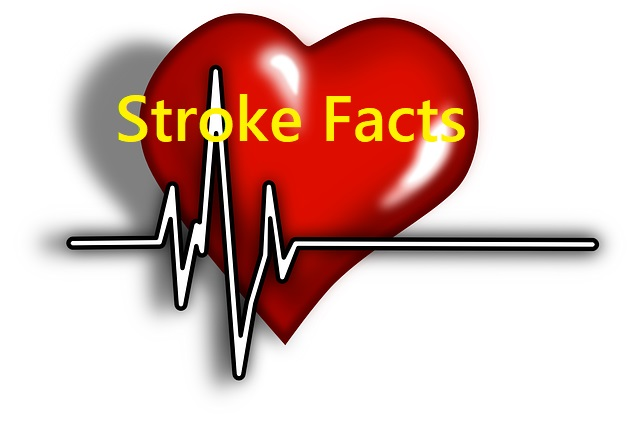 Stroke Facts and Myths