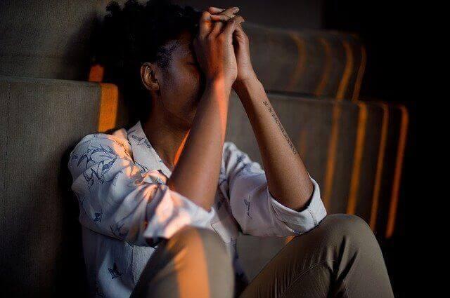 Can Social Media Cause Depression - Symptoms